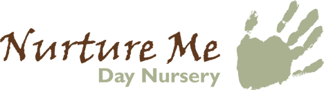 Nurture Me Day Nursery